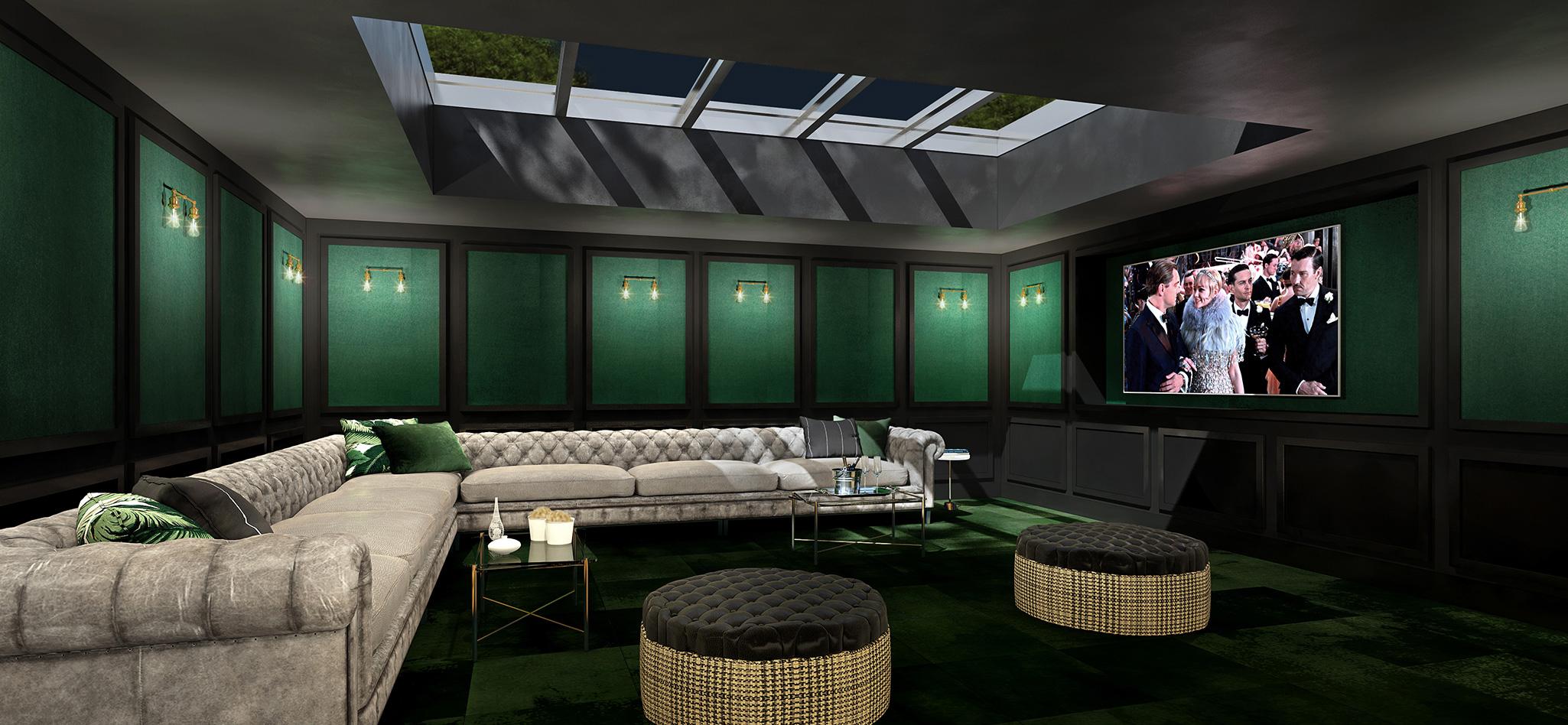 GILROY_Club_Lounge