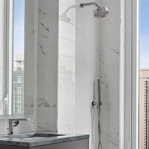 bathroom detail copy